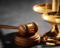 "Smith v. Secretary of Veterans Affairs | AL Court of Civil Appeals ""BofA Affidavit, Testimony Fail"""