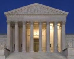 Florida Supreme Court foreclosure case PINO v. BONY settled
