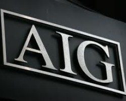 REUTERS Exclusive: Bank of America kept AIG legal threat under wraps