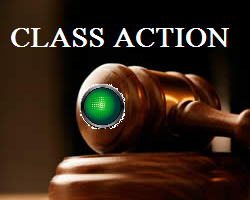 Foreclosure attorney Stern's former employees get initial OK for class action suit