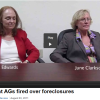 VIDEO: Assistant AGs fired over foreclosures