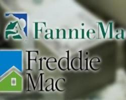 S&P cuts Freddie Mac, Fannie Mae after U.S. downgrade
