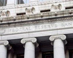 Wall Street Aristocracy Got $1.2 Trillion in Fed's Secret Loans