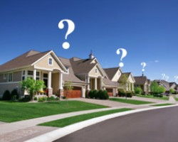 FHFA, Treasury, HUD Seek Input on Disposition of Real Estate Owned Properties
