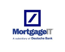 Deutsche Bank knew mortgage co it bought lied: Justice Dept