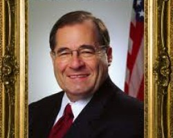 Nadler and NY Delegation Assail Iowa Attorney General for Excluding NY Attorney General from Mortgage Settlement Talks