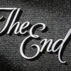 THE END | Two States Ask if Paperwork in Mortgage Bundling Was Complete