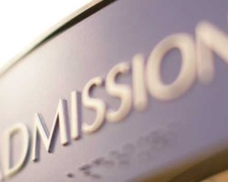 BOMBSHELL | GMAC's Stunning Admissions, Accusations of David J. Stern, DJSP
