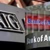 Hagens Berman Announces Securities Investigation Of Bank Of America