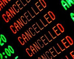 BAC Home Loans Servicing, LP, filed a Notice of Cancellation with the Florida Department of State stating it was no longer transacting business in Florida