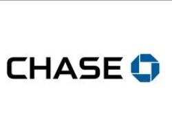 OUTRAGEOUS | How Chase Ruined Lives of People Who Paid Off Their Mortgages