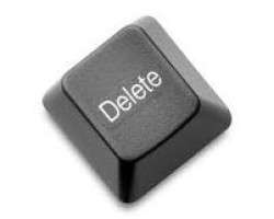 """Really?! After months of open records requests, state now says FL Gov Scott's emails were """"accidentally deleted"""""""