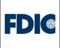 FDIC has to face $10 billion WaMu-related lawsuit