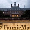 Fannie Mae Is At ALL TIMES The Owner And Holder of The Mortgage Note….
