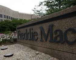 Freddie Mac seeks $1.5 billion from taxpayers