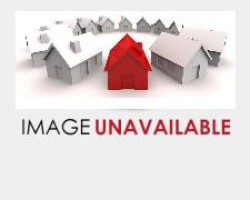"Buyers lose interest in foreclosed homes: ""Shadow Foreclosures"""