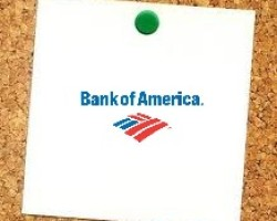 Memo: BofA to Sell Correspondent Mortgage Business