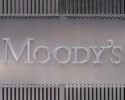MOODY'S ANALYST Says Ratings Agency Rotten To Core W/ Conflicts, Corruption, And Greed