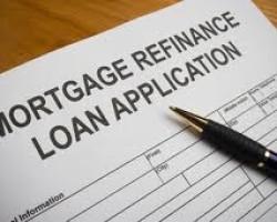 More on Refinancing Plan – Adam Levitin