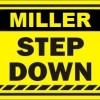John O'Brien MA Registry of Deeds: AG Tom Miller Should Step Down