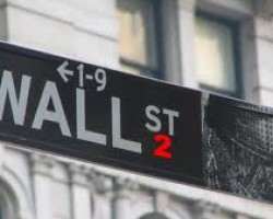 MATT TAIBBI: Is the SEC Covering Up Wall Street Crimes?