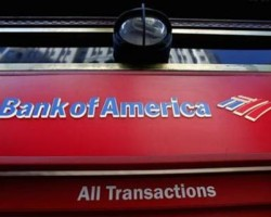 Nevada AG puts Bank of America on notice over Foreclosure Fraud