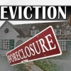 St. George, Utah Homeowner Eviction Case Moved to Federal Court