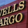Wells Fargo accused of forging loan documents