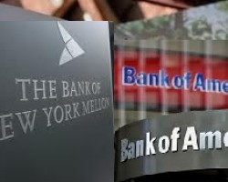 Homeowners Sue to Block BofA/BNY Deal; Details