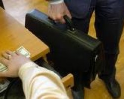 U.S. banks offered deal over lawsuits – FT