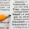 "Janet Tavakoli: ""Fraud As a Business Model"""