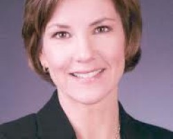 Minnesota AG Swanson Backs Schneiderman: No Settlement With the Banks Without Investigation
