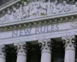 Idaho gets new foreclosure law