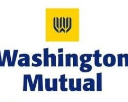 OPINION: In Re: WASHINGTON MUTUAL, INC., Bankruptcy Judge Denies Reorganization Plan