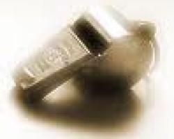 SEC Bans Document Destruction After Whistleblower Cries Foul