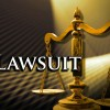 County Lawsuit Against Filing Company MERS