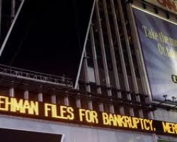 """AURORA v. TOLEDO 