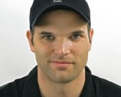 MATT TAIBBI: My Advice to the Occupy Wall Street Protesters #OWS