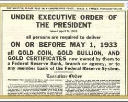 Remember 1933?