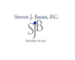 Steven J. Baum Law Firm to Pay $2 Million Over Foreclosure Practices