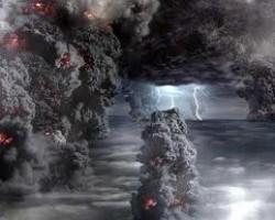 HURRICANE CHERYL DESTROYS LAND RECORDS IN PALM BEACH COUNTY