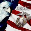 Scott Olsen Iraq Veteran Now Sedated; Skull Fractured After Being Shot in The Head With Rubber Bullet – #OccupyOakland