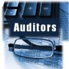 Bankers, Beware of Auditors Who Blow Off Their Regulator