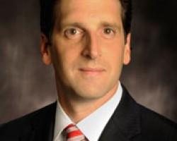 Benjamin M. Lawsky: Wall Street's New Watcher