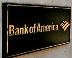 Eye-Witness: SWAT Team in St. Louis Protecting Bank of America; Refusing Customer Withdrawals