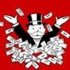 Adam Levitin   The Multistate Settlement Lottery: Bupkis