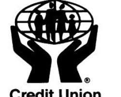 What is a Credit Union & Why You Should Join?