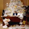 NC court weighs if foreclosure needs original docs