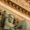 AMICUS CURIAE BRIEF OF MARIE MCDONNELL, CFE FOR EATON v. FANNIE MAE