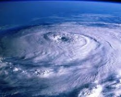 Florida Homeowner Files A Massive Tsunami Lawsuit – KORMAN v. AURORA et al.